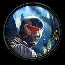Crysis 2 6 icon
