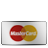 master card, credit card, card, platinum, credit icon