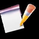 blog,artdesigner,lv icon