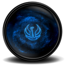 Star Wars The Old Republic 5 icon