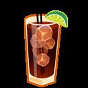 Cuba Libre icon