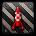 Rocketdock 2 icon