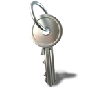 option, config, security, setting, password, locked, authentication, key, lock, configure, system, configuration, preference icon