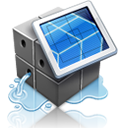 registrycleaner icon