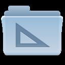 project,folder icon