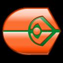 ferengi,alliance icon