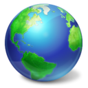earth, browser, international, planet, global, world, globe, internet icon