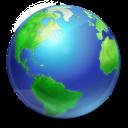 earth, browser, international, planet, global, world, globe, internet icon