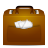 suitcase, briefcase, travel, career, job, case icon