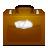 suitcase, briefcase, travel, career, job, case icon