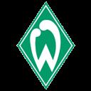 Werder Bremen icon
