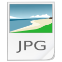 picture, image, jpg icon