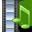 multimedia, gnome, applications icon