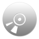 drive, save, dvd, disc, disk, cd icon