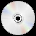 CD CD icon