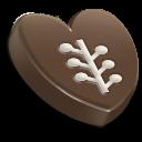 newsvine icon