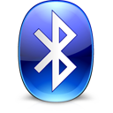 drop, logo, kbtobexclient, bluetooth icon