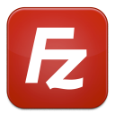 Filezilla 2 icon
