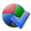 windows,checkmark icon