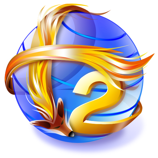 browser, mozilla, firefox icon