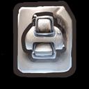 PostScript Thing icon