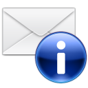 info, about, information, messagebox icon