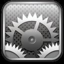 option, setting, configuration, preference, config, configure icon
