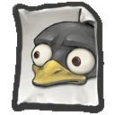 even,jigga,want icon