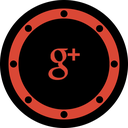 google, internet, connection, find, btn, look, business icon