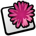 illustrator, cs, adobe icon
