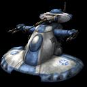 Aat, Battle, Tank icon