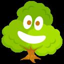 Tree 02 icon