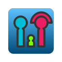 software, interface, program, application, app, ui icon