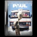 Paul icon