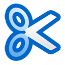 cut,scissors icon
