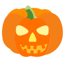 halloween, pumpkin, horror, holidays, holiday icon