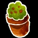 , Full, Recyclebin icon