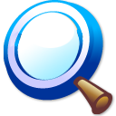Viewmag.Png icon