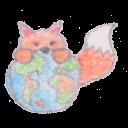 mozilla, browser, firefox icon