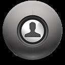 profile, human, account, people, user icon