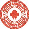 android, tourism, base icon