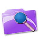 window, explorer icon