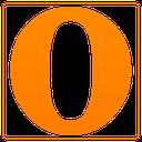 opera, google, mozila icon
