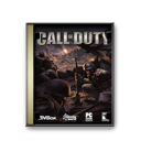 call, of, duty icon