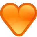 love, heart icon