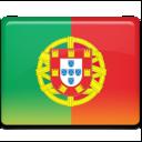 portugal,flag icon