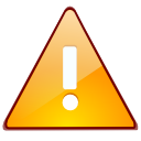 warning, messagebox icon