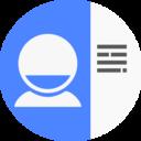 contatti icon
