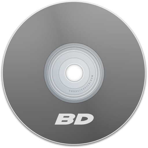 dvd, disc, gray, save, cd, disk icon