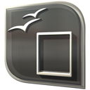 ooo-template icon